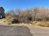 TBD Roadrunner Road - Photo 7