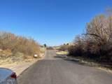 TBD Roadrunner Road - Photo 8