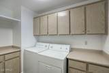 14645 Piccadilly Road - Photo 13