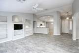 14645 Piccadilly Road - Photo 3