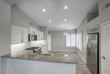 14645 Piccadilly Road - Photo 4