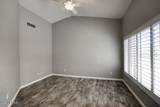 14645 Piccadilly Road - Photo 7