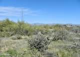 14118 Rancho Del Oro Court - Photo 2