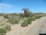 14118 Rancho Del Oro Court - Photo 3