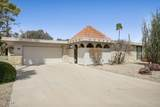 10906 Mimosa Drive - Photo 1