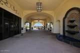 12835 Junipero Drive - Photo 78