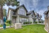 20 Buena Vista Avenue - Photo 1