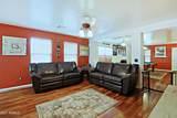 845 Saratoga Street - Photo 8