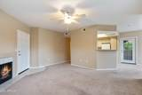 9451 Becker Lane - Photo 4