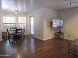 4850 Desert Cove Avenue - Photo 2