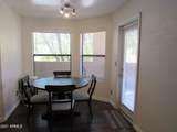 4850 Desert Cove Avenue - Photo 5