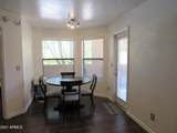 4850 Desert Cove Avenue - Photo 6