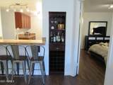 4850 Desert Cove Avenue - Photo 7