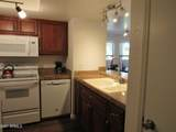 4850 Desert Cove Avenue - Photo 9