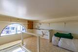 17200 Bell Road - Photo 24