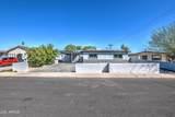 8132 Whitton Avenue - Photo 1