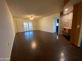 10007 Pineaire Drive - Photo 4