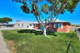 4702 Mckinley Street - Photo 2