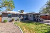 1637 Palo Verde Drive - Photo 32