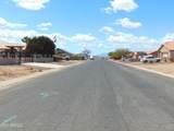 11010 Guaymas Drive - Photo 2