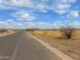 12600 Loma Vista Drive - Photo 2