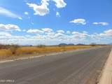 12600 Loma Vista Drive - Photo 3