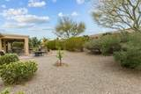 17934 Tierra Del Sol Drive - Photo 29