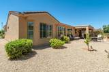 17934 Tierra Del Sol Drive - Photo 36