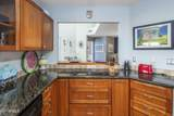 7773 Stallion Road - Photo 14