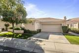 7773 Stallion Road - Photo 2