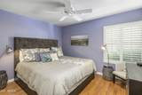 7773 Stallion Road - Photo 21