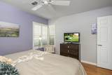 7773 Stallion Road - Photo 22