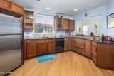 7773 Stallion Road - Photo 9