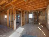 7595 Overfield Road - Photo 10