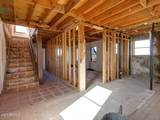 7595 Overfield Road - Photo 11