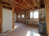 7595 Overfield Road - Photo 13