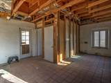 7595 Overfield Road - Photo 14