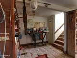 7595 Overfield Road - Photo 15