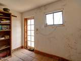 7595 Overfield Road - Photo 17