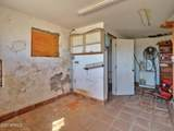 7595 Overfield Road - Photo 18