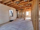 7595 Overfield Road - Photo 19