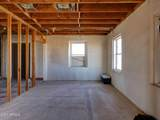 7595 Overfield Road - Photo 21