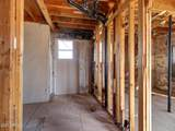 7595 Overfield Road - Photo 22