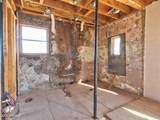 7595 Overfield Road - Photo 24