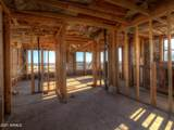 7595 Overfield Road - Photo 30