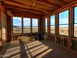 7595 Overfield Road - Photo 31
