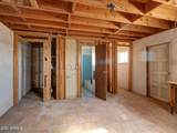 7595 Overfield Road - Photo 37