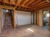 7595 Overfield Road - Photo 38