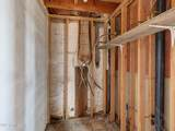 7595 Overfield Road - Photo 41