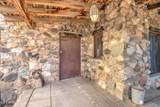 7595 Overfield Road - Photo 43